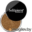 Пигмент для век Bellapierre Shimmer Powder Bronze (2.35г)
