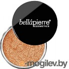 Пигмент для век Bellapierre Shimmer Powder Celebration (2.35г)
