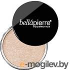 Пигмент для век Bellapierre Shimmer Powder Champagne (2.35г)