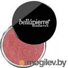 Пигмент для век Bellapierre Shimmer Powder Desire (2.35г)