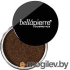 Пигмент для век Bellapierre Shimmer Powder Diligence (2.35г)