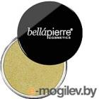 Пигмент для век Bellapierre Shimmer Powder Discoteque (2.35г)