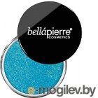 Пигмент для век Bellapierre Shimmer Powder Freeze (2.35г)