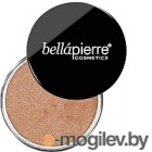 Пигмент для век Bellapierre Shimmer Powder Gold & Brown (2.35г)