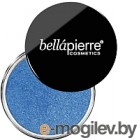 Пигмент для век Bellapierre Shimmer Powder Ha Ha! (2.35г)