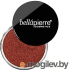Пигмент для век Bellapierre Shimmer Powder Jadoo (2.35г)