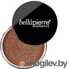 Пигмент для век Bellapierre Shimmer Powder Java (2.35г)