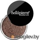 Пигмент для век Bellapierre Shimmer Powder Lava (2.35г)
