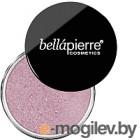Пигмент для век Bellapierre Shimmer Powder Lavender (2.35г)