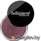 Пигмент для век Bellapierre Shimmer Powder Lust (2.35г)