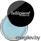 Пигмент для век Bellapierre Shimmer Powder Ocean (2.35г)