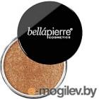 Пигмент для век Bellapierre Shimmer Powder Penny (2.35г)