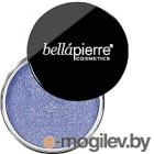 Пигмент для век Bellapierre Shimmer Powder Provence (2.35г)