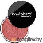 Пигмент для век Bellapierre Shimmer Powder Reddish (2.35г)