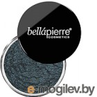 Пигмент для век Bellapierre Shimmer Powder Refined (2.35г)