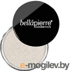 Пигмент для век Bellapierre Shimmer Powder Sensation (2.35г)