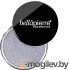 Пигмент для век Bellapierre Shimmer Powder Spectacular (2.35г)