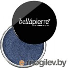 Пигмент для век Bellapierre Shimmer Powder Starry Night (2.35г)