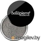 Пигмент для век Bellapierre Shimmer Powder Storm (2.35г)