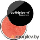 Пигмент для век Bellapierre Shimmer Powder Sunset (2.35г)
