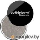 Пигмент для век Bellapierre Shimmer Powder Tin Man (2.35г)