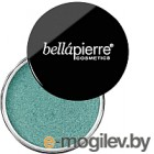 Пигмент для век Bellapierre Shimmer Powder Tropic (2.35г)