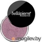 Пигмент для век Bellapierre Shimmer Powder Varooka (2.35г)