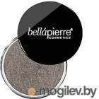 Пигмент для век Bellapierre Shimmer Powder Whesek (2.35г)