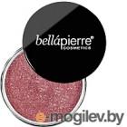 Пигмент для век Bellapierre Shimmer Powder Wild Lilac (2.35г)