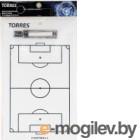 Тактическая доска Torres TR1002S