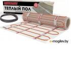Теплый пол электрический Rexant Extra 51-0506