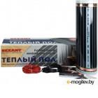 Теплый пол электрический Rexant RXM 220 / 51-0503-4