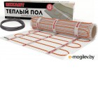 Теплый пол электрический Rexant Extra 51-0512