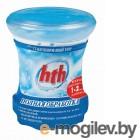 Полная обработка HTH 0.750kg RSPF