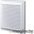 Решетка вентиляционная Viento BP вытяжная (180x250, белый)
