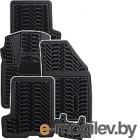 Коврик в салон AVS для Lada Xray / A78532S (4шт)