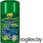 Средство от водорослей Tetra Pond AlgoRem / 702511/154445 (1л)