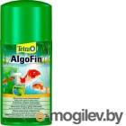 Средство от водорослей Tetra Pond AlgoFin / 708697/154469 (1л)