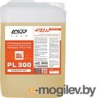 Очиститель универсальный Lavr PL1509 (5л)