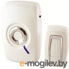 Электрический звонок TDM SQ1901-0001