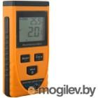 Влагомер МЕГЕОН 20725  диапазон: 0.5-79.5%. точность: ±2°С для древесины бесконтактный