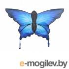 Bradex Воздушный змей Бабочка DE 0435