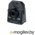 Студийное оборудование ZOOM Zoom Q2n-4K