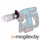 Пылесборник для электроинструмента Bosch 1.600.A00.F85