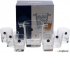 Набор для напитков Luminarc Sterling Aperitiv P6010