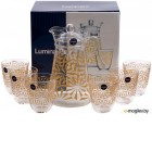 Набор для напитков Luminarc Sofya Gold P5597