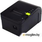 Чековый принтер Mercury Mprint T58 Ethernet