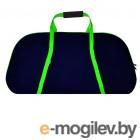 Чехол Skatebox Для самоката Xiaomi Dark-Blue-Green st17-dark-blue-green