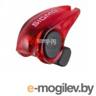 Велофонарь задний Sigma Sport Brakelight Red SIG_31000