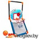 Bradex Баскетбольный щит DE 0367